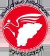 Towarzystwo Patriotyczne Żywiecczyzny